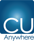 cuAnywhere-Logo-Full-Colour
